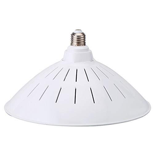 Energiesparlampe Hochleistungs-LED-Lampenlampe Konstantstrom Fahrlichtstabilität Industrie- und Bergbaulampe Werkstattbeleuchtung 100w Fabriklagerleuchter -