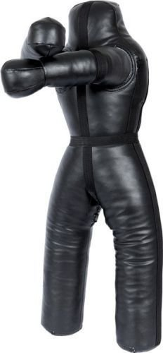 buy-best-bjj-mma-jiu-jitsu-wrestling-grappling-suppliers-dummy-unfilled-1-70-inches