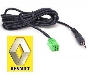 connects2-ct29rn02-adaptador-auxiliar-de-entrada-jack-35mm-compatible-con-renault-clio-megane-espace