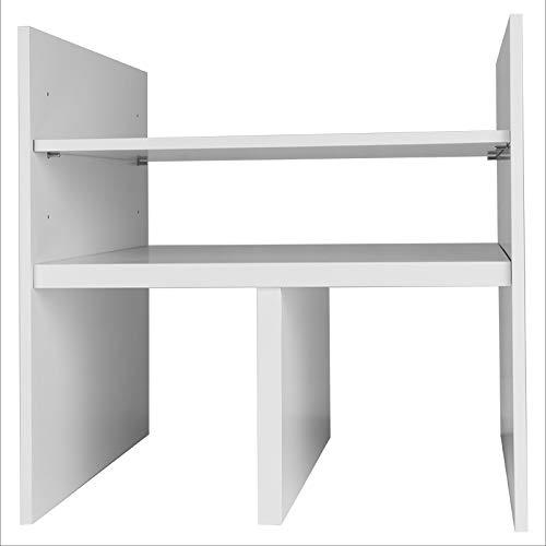 HKF Olivia Einsatz für IKEA Kallax Expedit Regaleinsatz Ablagefach Dokumente Ablage Briefe CD Fach Fachteiler