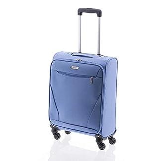 John Travel 571000 2019 Maleta, 50 cm, 30 litros, Multicolor