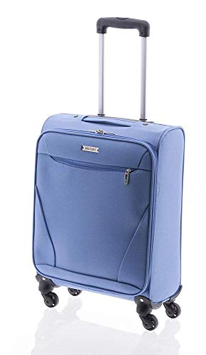 John Travel 571000 2019 Maleta