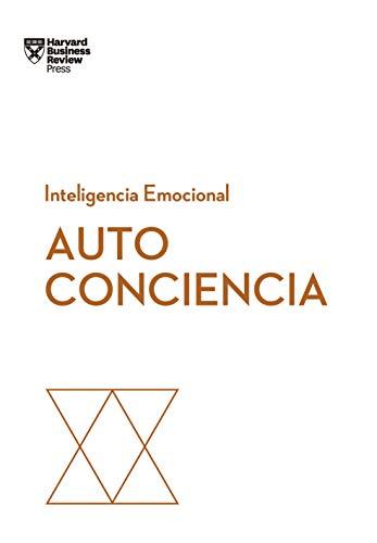 Libro sobre inteligencia emocional