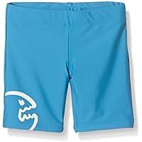 iQ-Company Kinder Badehose IQ UV 300 Shorts,