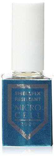 Microcell 2000 Shellfix Resistant, 1er Pack (1 x 11 ml)