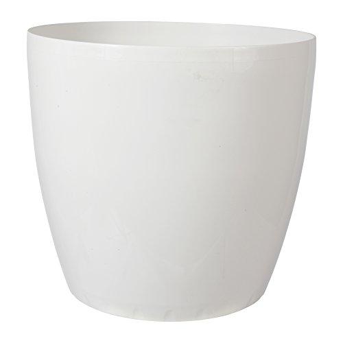 ruecab-pot-de-flor-redondo-con-ruedas-con-reserva-de-agua-diametro-43-cm-3465200021328-blanco-43-x-4