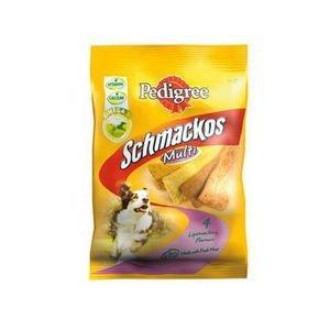 pedigree-schmackos-4-meat-20-stick-pack