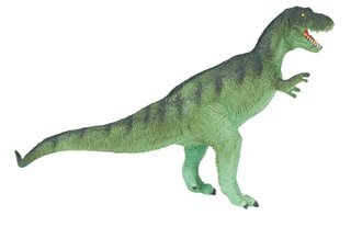 safari-ltd-carnegie-scale-model-tyrannosaurus-rex-by-safari-ltd