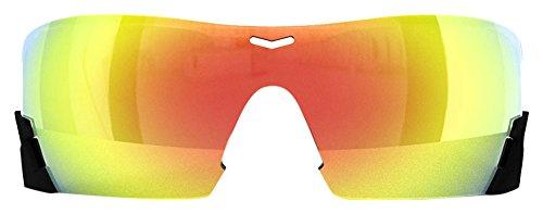 RECON Instruments - Polarisierten Gläsern für Brillen Recon JET - Spektral-