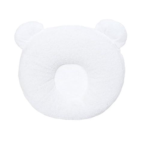 Bébé Panda - Candide - 270109 - P'tit Panda -