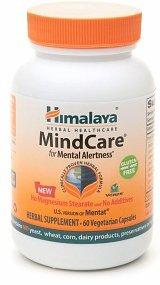 mindcare-mentat-from-himalaya-1-bottles-of-60-tablets