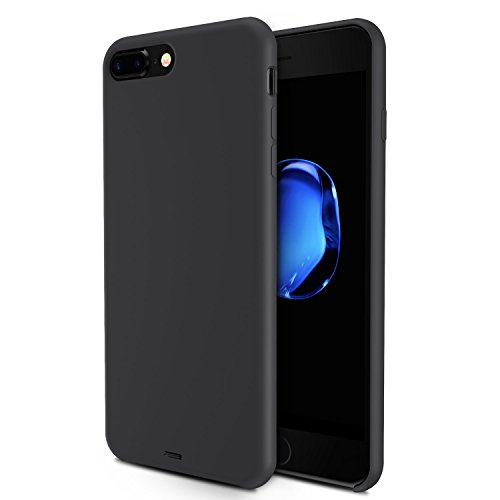 iphone-7-plus-case-cover-heavy-duty-hybrid-soft-silicone-case-shockproof-tpu-rubber-case-for-apple-i