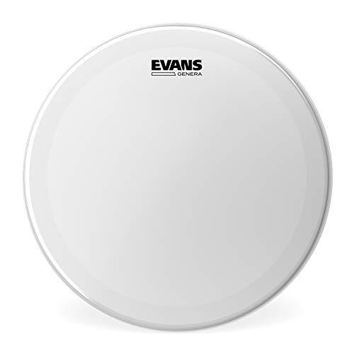 Evans Peau Evans Genera, 14 pouces