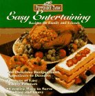 peperidge-farm-easy-entertaining-recipes-for-family-and-friends-by-pepperidge-farm-1995-09-06