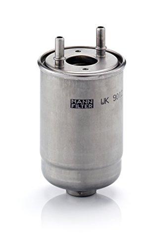 MannHummel-WK9012X-Filtro-del-carburante
