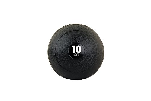 Fitness-Mad Slam Balón Medicinal