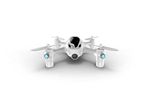 Hubsan-H107D-X4-FPV-Quadcopter-58Ghz-camra-1080P-Mode-Sans-Tte-Maintien-dAltitude-360--Flips-LED-H107D