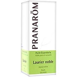 Laurel Aceite Esencial 5 ml de Pranarom