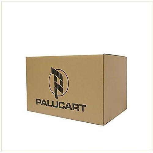 Virsus 15 scatole di cartone per trasloco dimensione 60x40x40 cm scatola doppia onda cartone per imballaggio traslochi spedizioni imballaggi