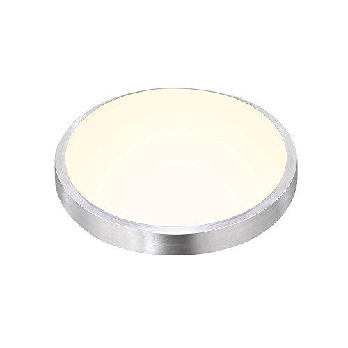 hengdar-plafonnier-salle-de-bains-a-led-16w-230-v-300x300x100-mm-angle-declairage-120-blanc-chaud-15