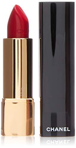 Chanel - Rouge Allure 102 Palpitante - Barra de labios