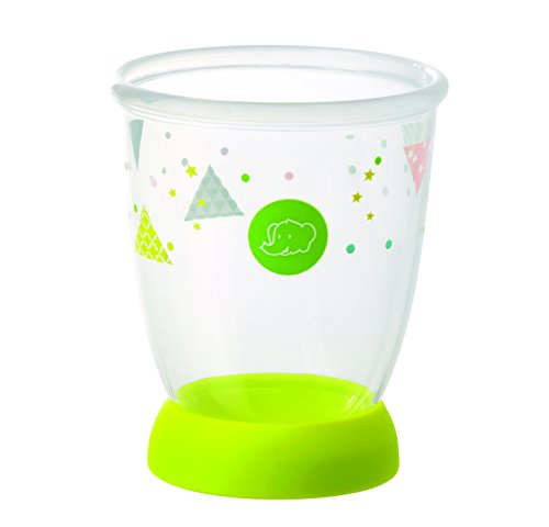 Bébé Confort - 31000293 - Vaso Base Antideslizante