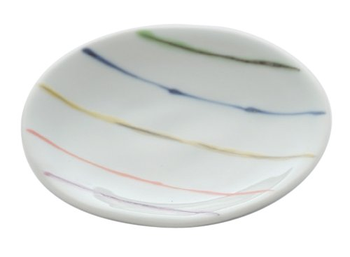 ten-grass-beans-saucer-porcelain-kiln-384058-550-overglaze-enamels-was-so-arita-pottery-style-japan-