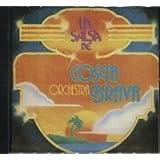 La Salsa De Costa Brava by COSTA BRAVA