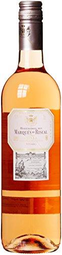 Marques-de-Riscal-Rosado-Rioja-DOCa-20152016-trocken-6-x-075-l