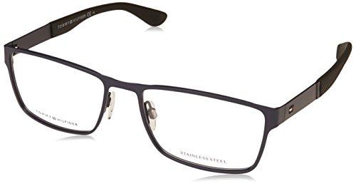 Tommy Hilfiger Brillen TH PJP