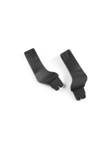 Preisvergleich Produktbild MUTSY Evo Adapter für Maxi-Cosi