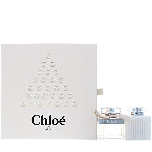 Chloè profumo - 150 ml