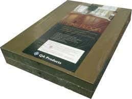 faserplatte 4 mm unterlage f r laminatb den baumarkt. Black Bedroom Furniture Sets. Home Design Ideas