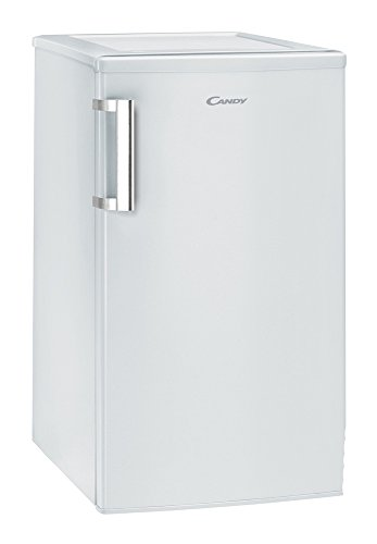 Candy CCTUS 482WH Independiente Vertical 64L A+ Blanco