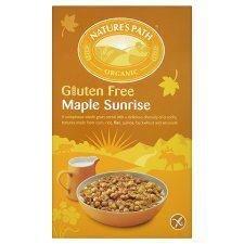 natures-path-organic-gluten-free-maple-sunrise-300g