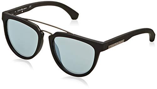 Klein In Price es Calvin The Amazon Savemoney Best Sunglasses pzMVqSU
