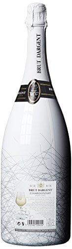 Brut-Dargent-Ice-Chardonnay-Demi-Sec-Halbtrocken-2015-1-x-15-l