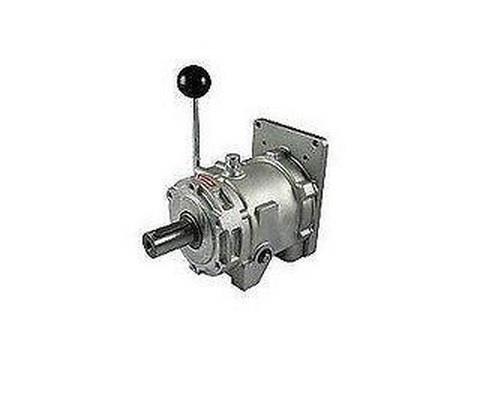 Mechanische Kupplung, 40 KW, reversibel, für Pumpen Gruppe 2 & 3, 26-30300
