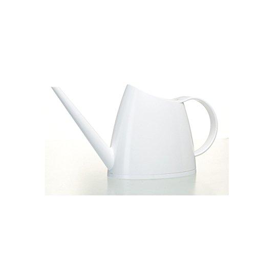 Emsa Plastic Matte Volume 1.5Litre Watering Can