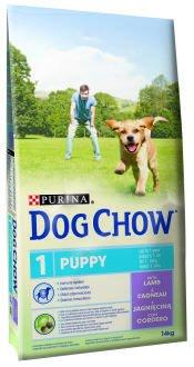 dog-chow-chiot-a-lagneau-14-kg