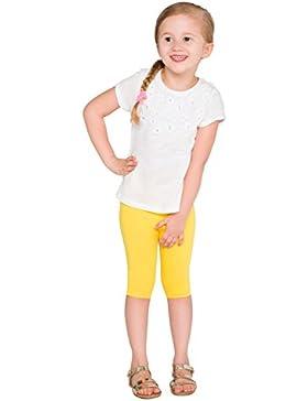 hi!mom -  Leggings  - Pantalone capri - ragazza