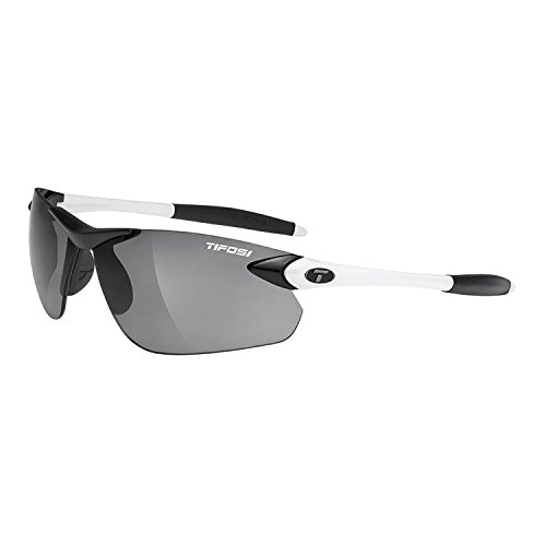 tifosi-sonnenbrille-sport-seek-fc-0190304834-neutrale-farbe-one-size-060346