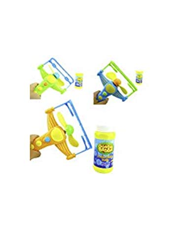 Bubble Mega Bubble - Bubble Gum - Juguetes de Burbujas - Juguetes al Aire Libre