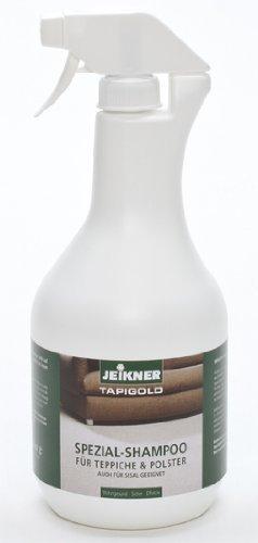 tapigold-spezial-shampoo-fr-teppiche-polster-sisal-1-liter