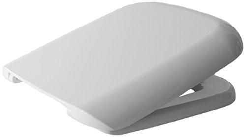 Sedile Wc Ideal Standard Conca.Yes Sedileria Ideal Standard Conca Toilet Seat Toilet Dedicated
