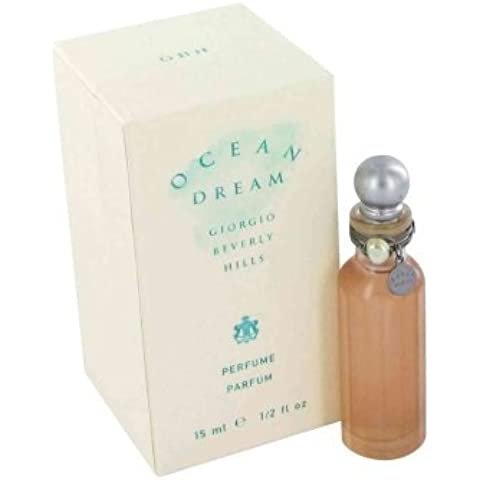 Ocean Dream By Designer Parfums Ltd Womens