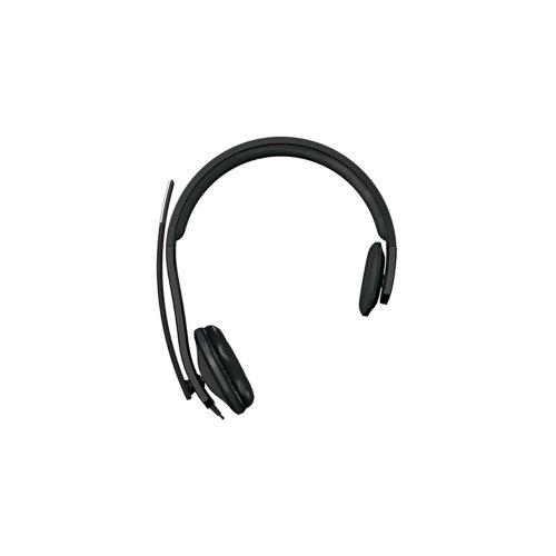 Price comparison product image Microsoft LifeChat LX 4000 Headset