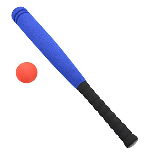 ROSENICE Baseball Spielzeug Set für Kinder