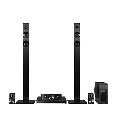 Panasonic-SCB-TT465EB9-61-Channel-Full-HD-3D-Smart-Blu-Ray-Home-Cinema-System-Black