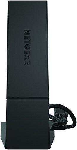 Netgear A6210-100PES - Clé Wi-Fi AC1200 USB 3.0